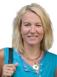 Susanne Larsson - bokstatictext2414_small