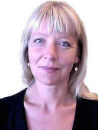 Christina Wikström - bokstatictext2551_small